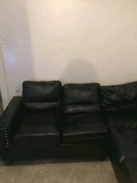 Couch Yonkers, 10701