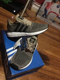 addidas shoes New York, 10461