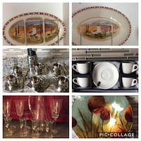 Kitchenware Brampton, L6R 2B6