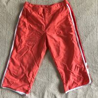 C9 By Champion Women's Shorts Size S Los Angeles, 91311