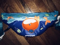 Tot Swimmer & Arm Floats (NEW) Centreville