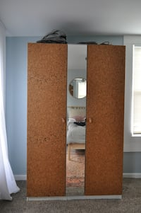 Large Armoire or dresser Baltimore, 21218