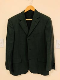 Men's HUGO BOSS blazer size 40 regular (M) London, N5V 5J4