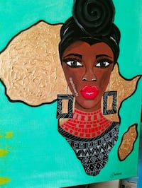 African Beauty Mableton, 30126