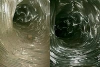 Air Duct And Vents Cleaning Service Greenwood Village, 80111