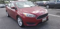16 Ford Focus(36k miles,BUY or100% ACCEPTED LEASE Camp Springs