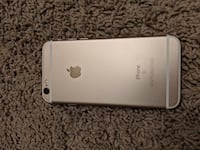 iPhone 6s Gold 64 GB unlocked with protective case Westmont, 60559