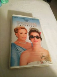 Princess Diaries movie Omaha, 68130