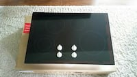 Bosch cooktop Wichita, 67217