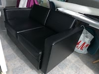 Brand new 2 seater couch Rockville, 20853