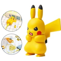 Pokemon Pikachu USB Charger/Adapter null