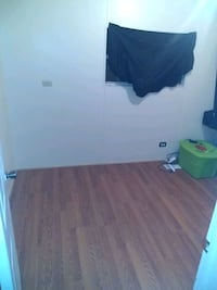ROOM For Rent 1BR Millen