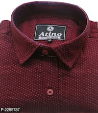 Atino Branded Full Sleeves All Colour Available Bengaluru, 560030
