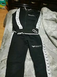 Good condition M size