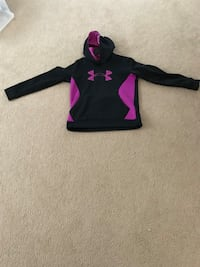 Under Armour Hoodie Stephens City, 22655