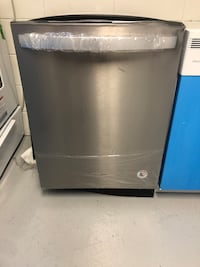 Whirlpool stainless dishwasher new we deliver  Orlando, 32807