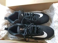 Nike Rugby cleats Toronto, M3A 3M7