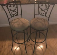 Counter Height Bar Stools 27 mi