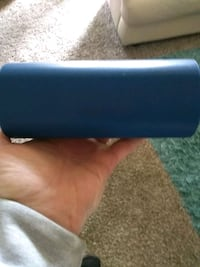 Insignia Bluetooth speaker East Patchogue, 11772
