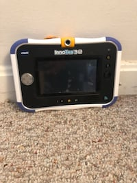 LeapFrog InnoTab 3S for Kids Fairfax, 22030