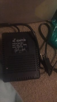 ac adaptor  Knoxville, 37920