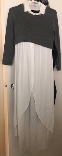 Forever 21 size small Edmonton, T5R 3L6