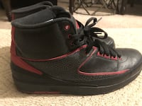 Air Jordan Retro 2 Size 12 District Heights, 20747