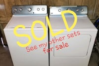 Wash Dry with Like NEW CONDITION Portsmouth, 23701
