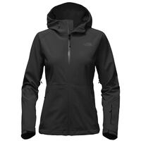 Black and red North Face jacket Green Bay, 54301
