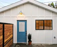 Studio Guest House FOR RENT Los Angeles