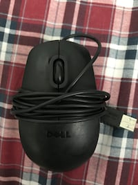 DELL Mouse Mississauga, L5N 2C4