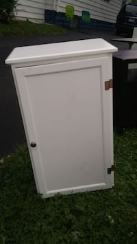 Small cabinet Waukegan