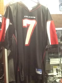 Falcons Jersey Michael Vick  Hagerstown, 21740
