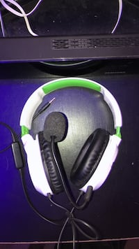 Turtle beach headset  Vancouver, V5S