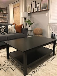 Matching Coffee Table and TV Stand set Upper Marlboro, 20772