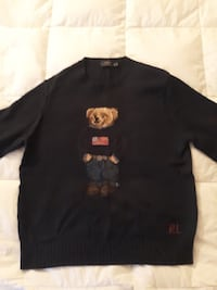 Polo Teddy Bear Edition  Fredericksburg, 22401