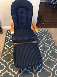 Rocking chair Knightdale, 27545