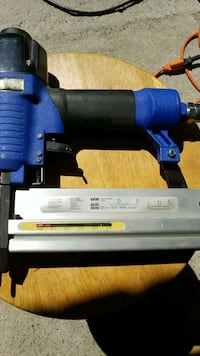 """Campbell Hausfield Tool 2"""" 2 in 1 Nailer  Courtice, L1E 1E2"""