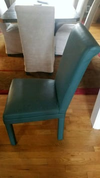 Parsons Dining Room Chair(s) Rockville