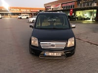 2012 Ford Transit Connect Seyhan