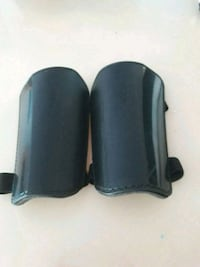 Selling brand new shin guards  Singapore, 640952
