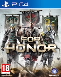For Honor 6278 km
