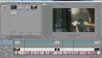 Sony Vegas Pro 14 for Windows