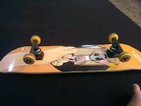 Skate board Wichita, 67214