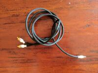 3.5mm to stereo cable Alexandria, 22314