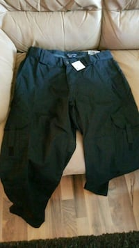 Brand New 5.11 Tactile Pant