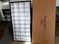 2x4 light fixture  New Haven, 48050