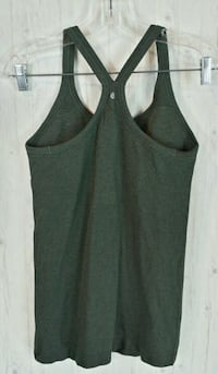 Lululemon Ebb To Street Tank  Maple Ridge, V2W 1A8