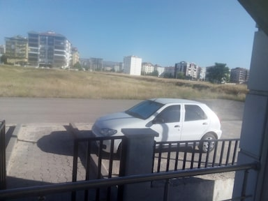 2006 Fiat Palio 1.3 16V MULTIJET ACTIVE 89d868a0-b6bf-43ad-be1c-874a1612034f