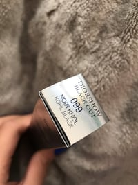 Dior Blackout mascara brand new in box Toronto, M5B